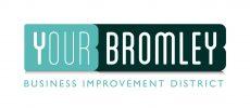 BROMLEY-BID-LOGO_Business-improvement-district-f2d28f08e3137d1b6e2e2816a22ad52e