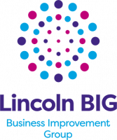 Lincoln-BIG-LOGO-200-transparent-0107c34d7cd1b1c3c8e91ee2bf7ddbc4