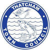 thatcham-town-council-TTC-blue-high-res1-f1cca38676b784359bba5231e9de947f